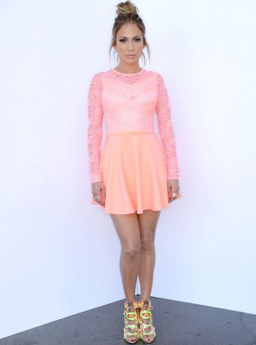 Jennifer-Lopez-72
