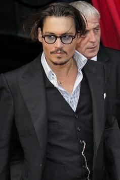 Johnny-Depp-50