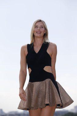 Maria-Sharapova-tennis-rusia-13