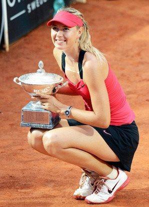 Maria-Sharapova-tennis-rusia-65
