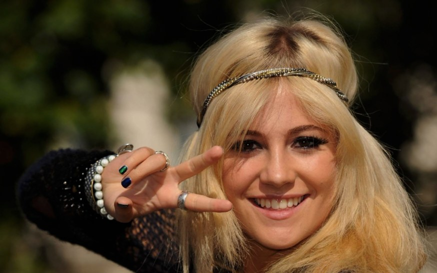 Pixie-Lott-2014-Photo-Gallery-Fotograflari-69