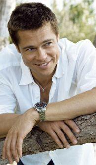 Brad-Pitt-41