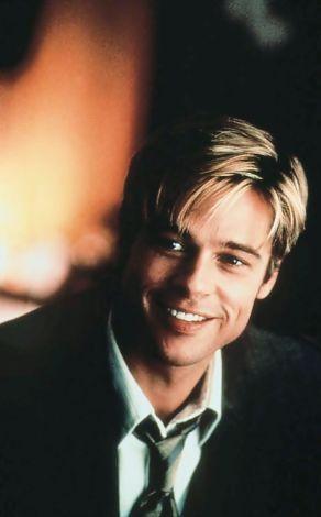 Brad-Pitt-43