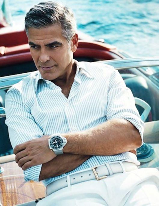 George-Clooney-19