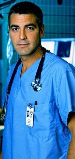 George-Clooney-4