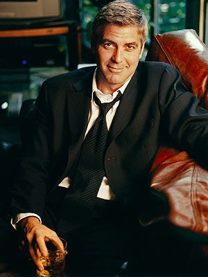 George-Clooney-41