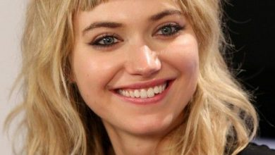 imogen-Poots-new-photo-25