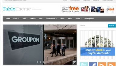 wordpress-haber-magazin-teknoloji-sitesi-temasi