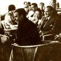 Ataturk-ve-ingiliz-krali-Edward