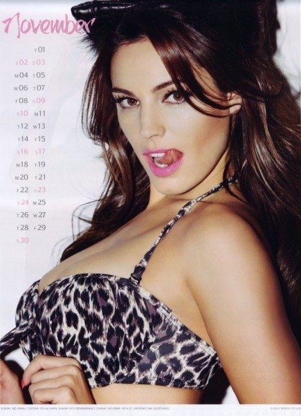 Kelly-Brook-Takvim-1