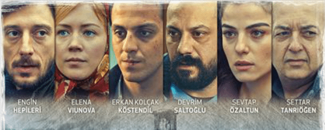 Yagmur-Kiyamet-Cicegi-2014-filmi-6