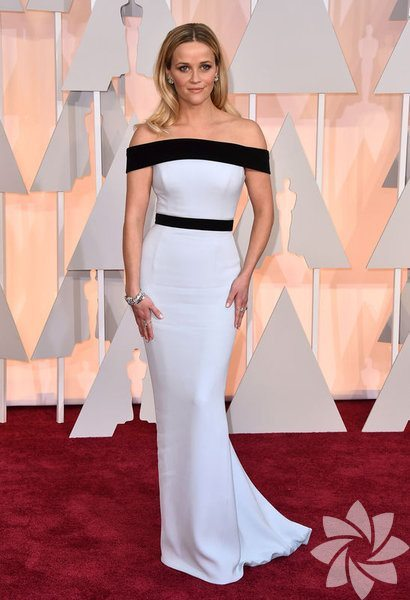 Reese-Witherspoon-87-Oscar