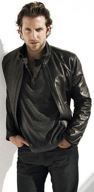 Bradley-Cooper-Photo-19