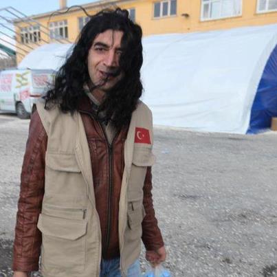 Murat-Kekilli-MaksatBilgi-29