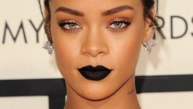 Rihanna-39