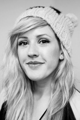Ellie-Goulding-16