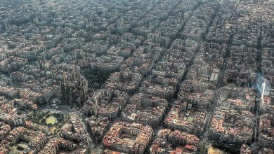 barcelona-ispanya-manset