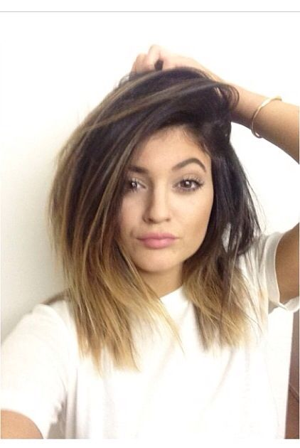 Kylie-Jenner-Photo-10