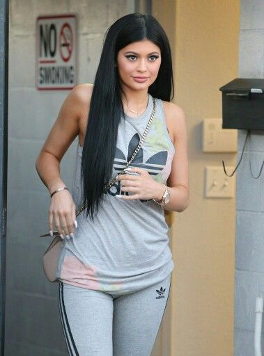 Kylie-Jenner-Photo-24