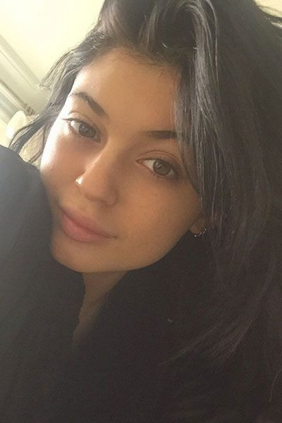 Kylie-Jenner-Photo-39