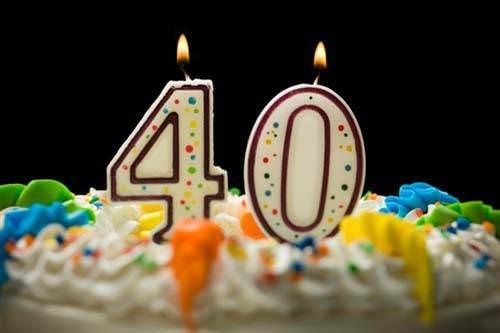 doğum günü Az Bilinen İlgiç Bilgiler Derlemesi