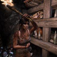 tomb-raider-game-4k