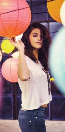 Selena-Gomez-6