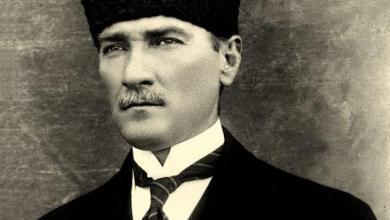 MaksatBilgi-com-Temmuz-2016-Kapak-Mustafa-Kemal-Ataturk