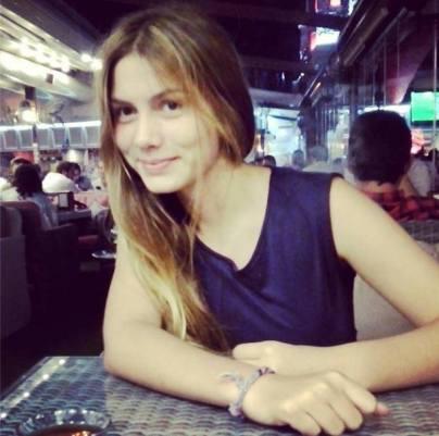 aleyna-tilki-fotograflari-7