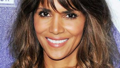 halle-berry-photo-gallery-14