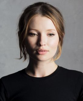 Emily-Browning-Photo-2016-13
