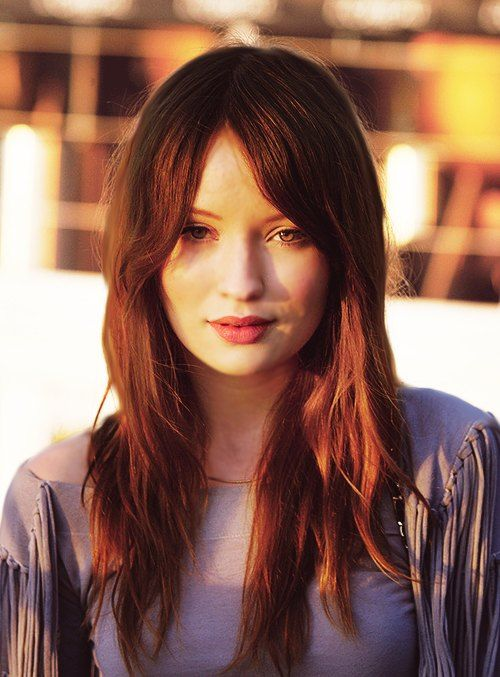 Emily-Browning-Photo-2016-6