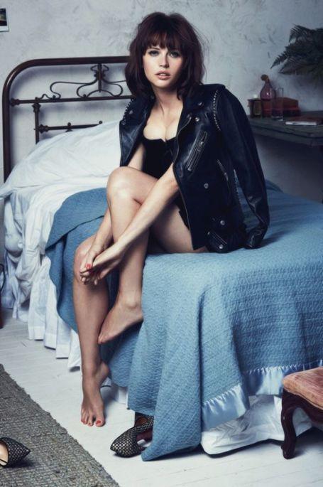 Felicity-Jones-2016-Photo-32