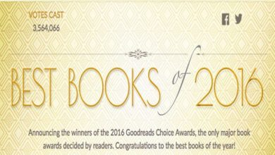 best-books-of-2016-year
