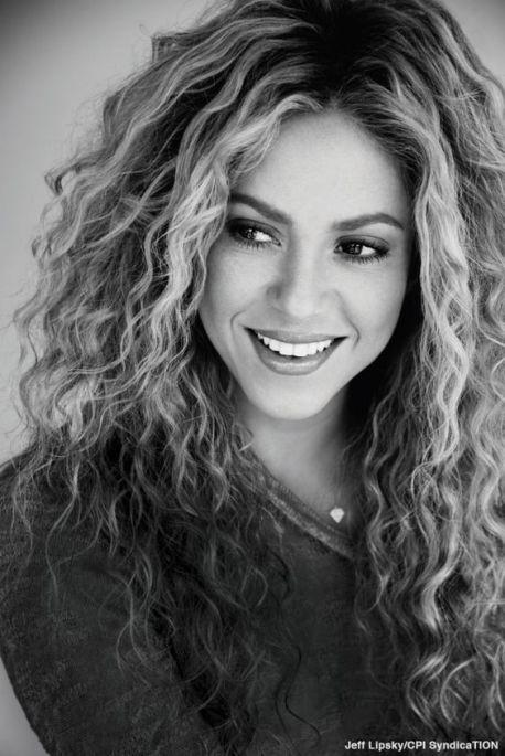 Shakira-2017-Foto-Galeri-Photo-Gallery-1
