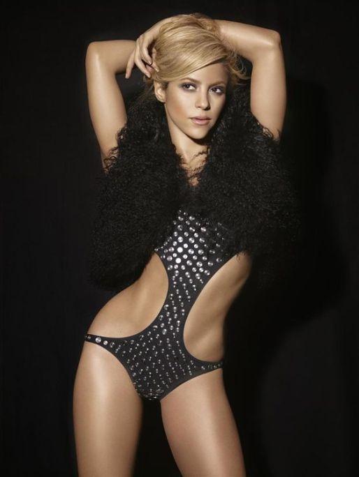 Shakira-2017-Foto-Galeri-Photo-Gallery-44
