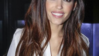 Photo of Yolanthe Cabau