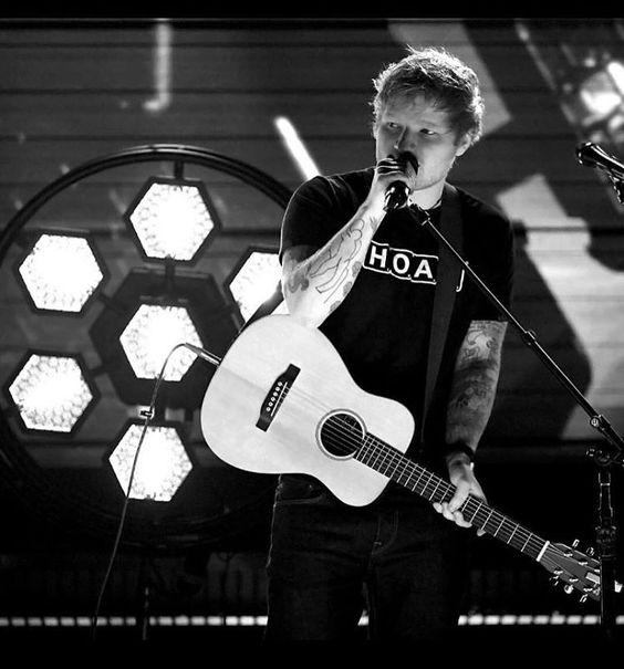 Ed-Sheeran-2017-Foto-Galeri-16