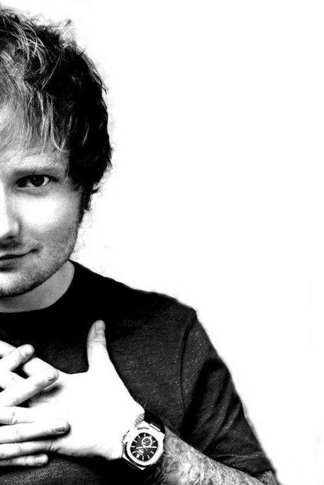 Ed-Sheeran-2017-Foto-Galeri-17
