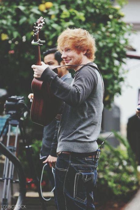Ed-Sheeran-2017-Foto-Galeri-8