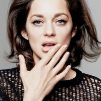 Marion-Cotillard-2017-Photo-Gallery-12