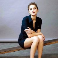 Marion-Cotillard-2017-Photo-Gallery-22