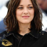 Marion-Cotillard-2017-Photo-Gallery-9