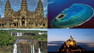 unesco-top-10