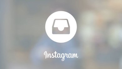 instagram-ipuculari-1
