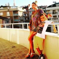 Leyla-Bilginel-Leyla-Komurcu-Foto-Galeri-18