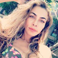 Leyla-Bilginel-Leyla-Komurcu-Foto-Galeri-41