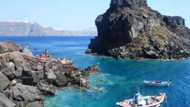 Santorinide-yapilmasi-gereken-seyler-3