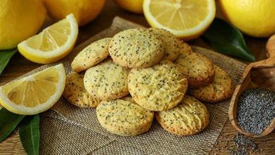 limonlu-hashasli-kurabiye-tarifi