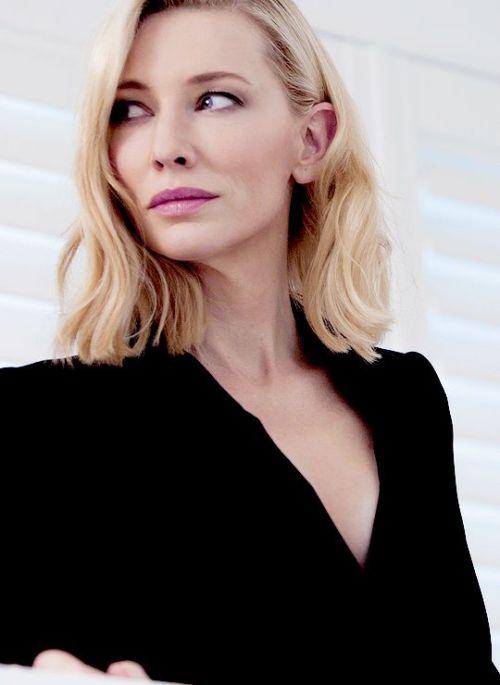 Cate-Blanchett-Foto-Galeri-2017-10